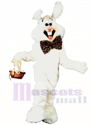 Conejo Benny Conejito de Pascua Disfraz de mascota