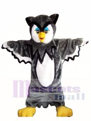 Búho Disfraz de mascota