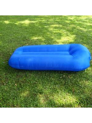 Sofá cama de aire inflable de buena calidad