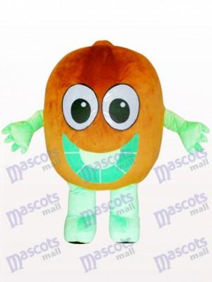 Kiwi Disfraz de mascota