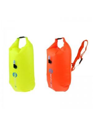 Bolsa de aire impermeable inflable