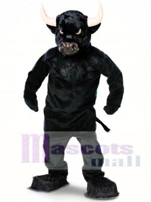 Toro Disfraz de mascota
