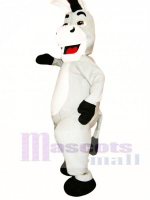 Burro Disfraz de mascota