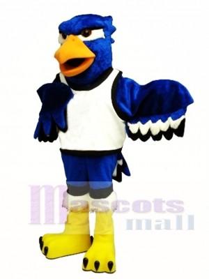 Seahawk Disfraz de mascota