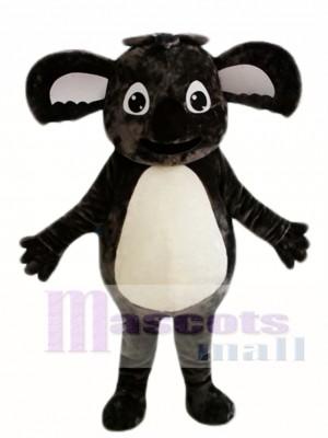 Oso koala Disfraz de mascota