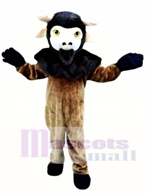 Antílope Disfraz de mascota