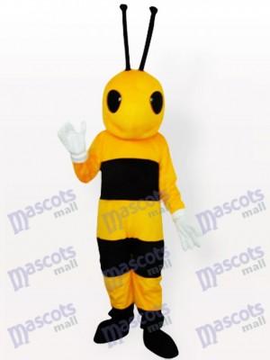 Pequeño insecto abeja Insecto Disfraz de mascota