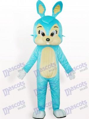 Homero Gato Azul Animal Disfraz de mascota