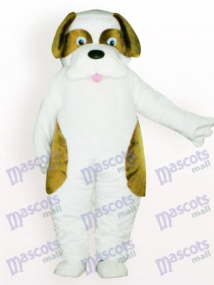 Perro adulto de buena calidad Disfraz de mascota Animal