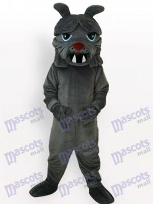 Sharpei Perro Animal Adulto Disfraz de mascota