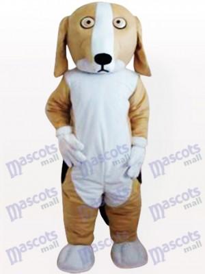 Perro travieso Disfraz de mascota