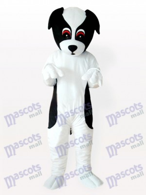 Perro Terrier Cazador Adulto Disfraz de mascota