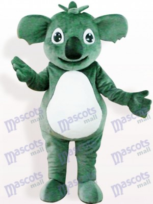 Animal adulto divertido Coala Disfraz de mascota