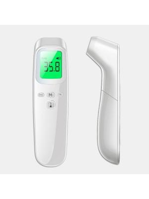 Termómetro de temperatura electrónico digital LED