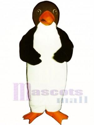 Pingüino de juguete lindo Disfraz de mascota