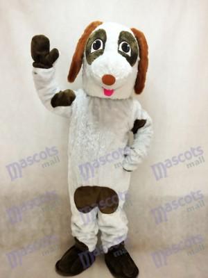 Perro Otto Disfraz de mascota animal