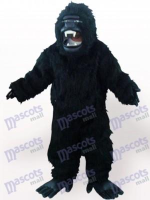 Animal de King Kong Disfraz de mascota