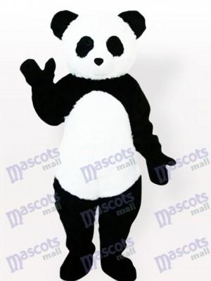 Panda Animal Adulto Disfraz de mascota