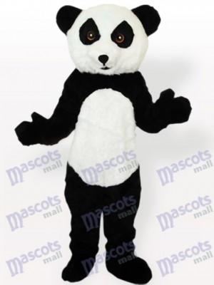 Panda fresco Animal adulto Disfraz de mascota