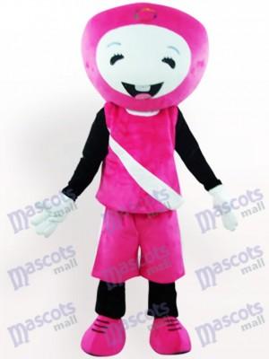 Chico en Aoyuan Lover Disfraz de mascota