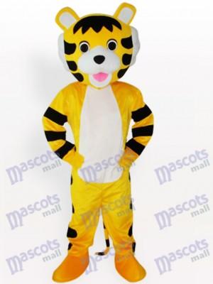 Tigre inteligente Disfraz de mascota Animal