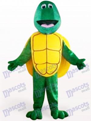 Tortuga divertida Adulto Disfraz de mascota Animal