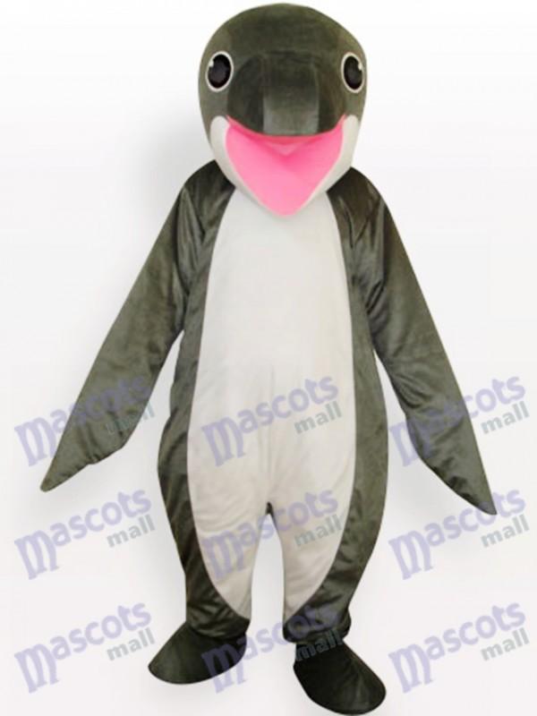 ballena Disfraz de mascota