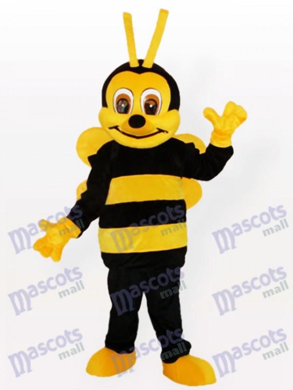 Abeja Insecto Disfraz de mascota