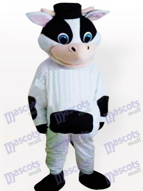 vaca Disfraz de mascota