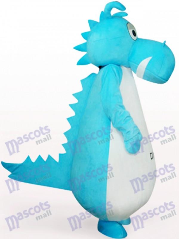 Protoceratops Disfraz de mascota