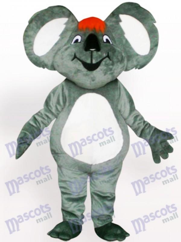 Coala Disfraz de mascota