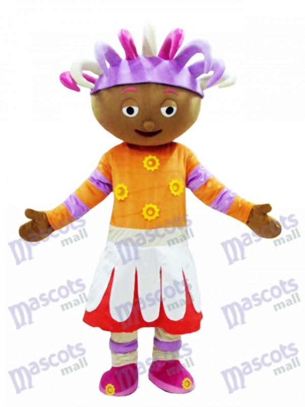 upsy Margarita Disfraz de mascota