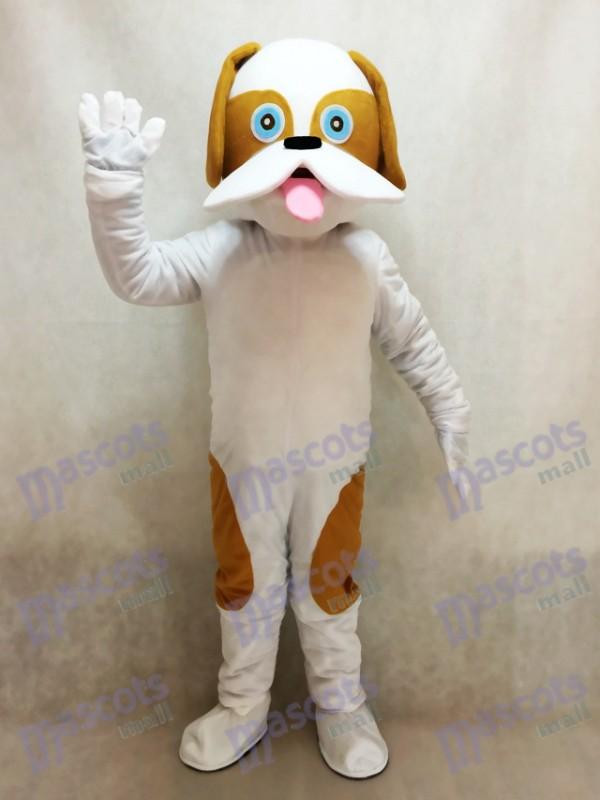 Perro Snoopy Disfraz de mascota