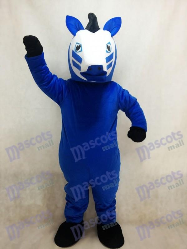Caballo Disfraz de mascota