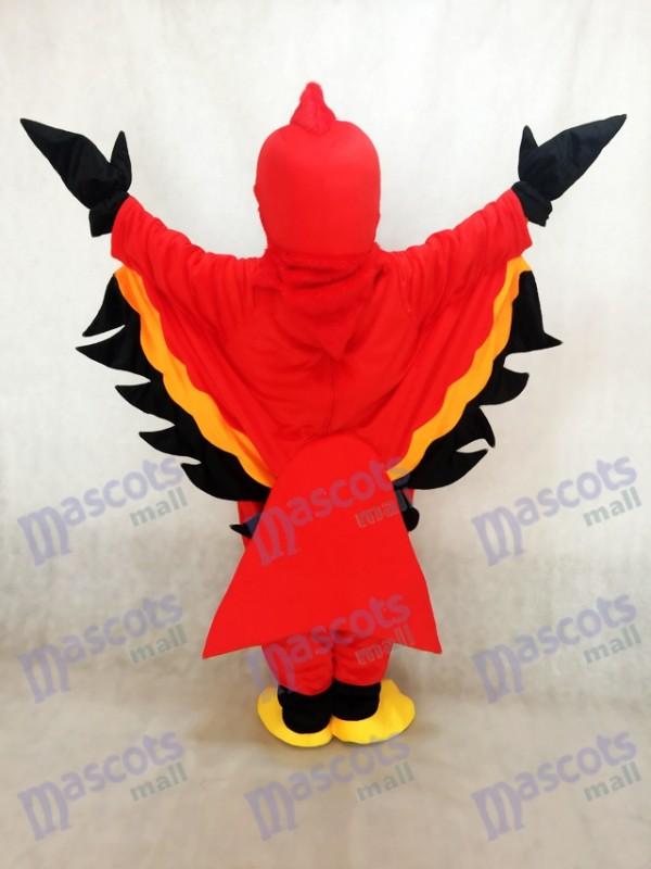 Thunderbird Disfraz de mascota
