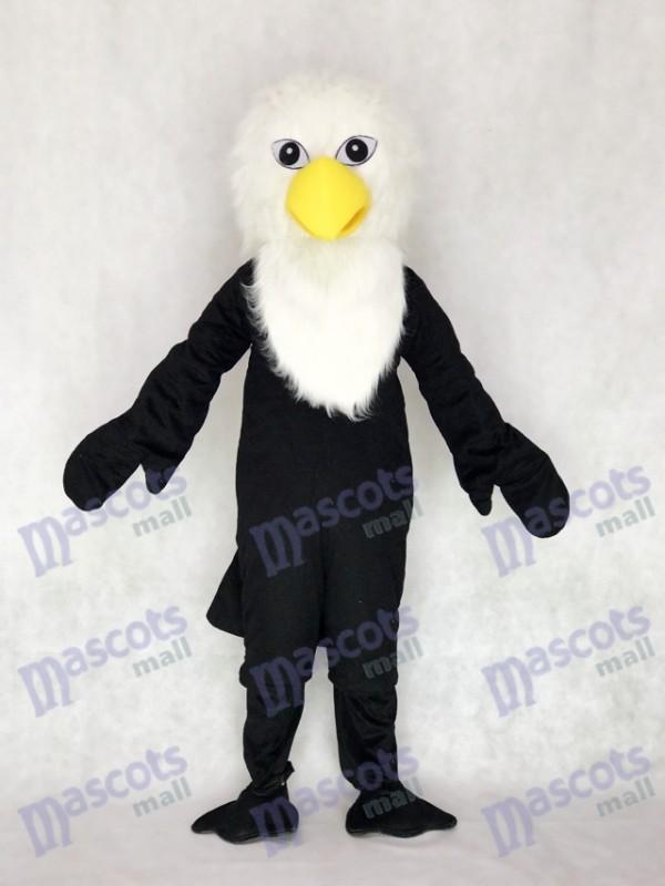 Aguila Disfraz de mascota