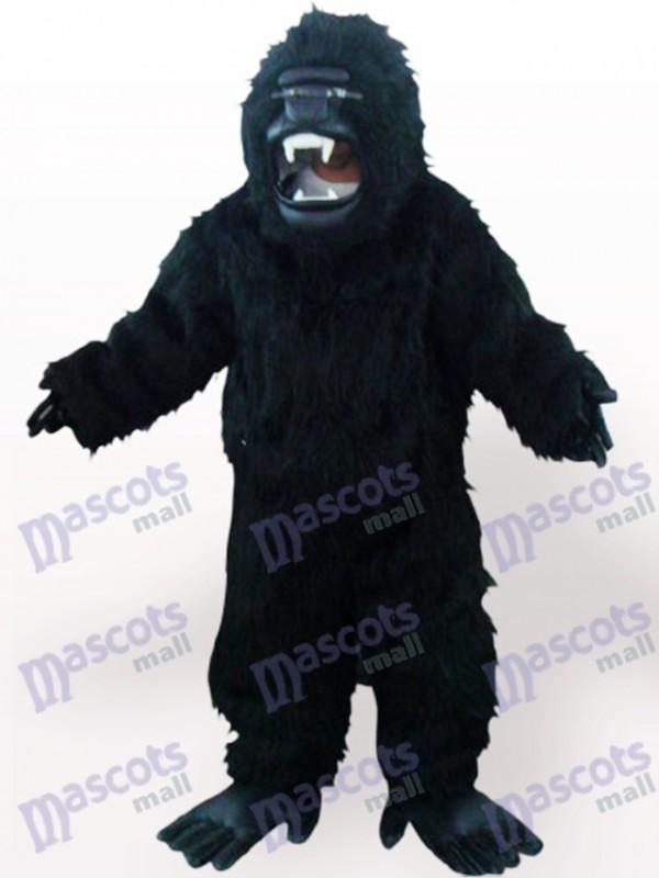King Kong Disfraz de mascota