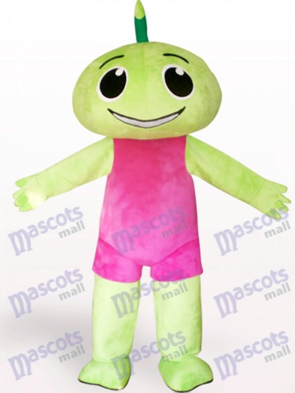 Hada Eidolon Disfraz de mascota