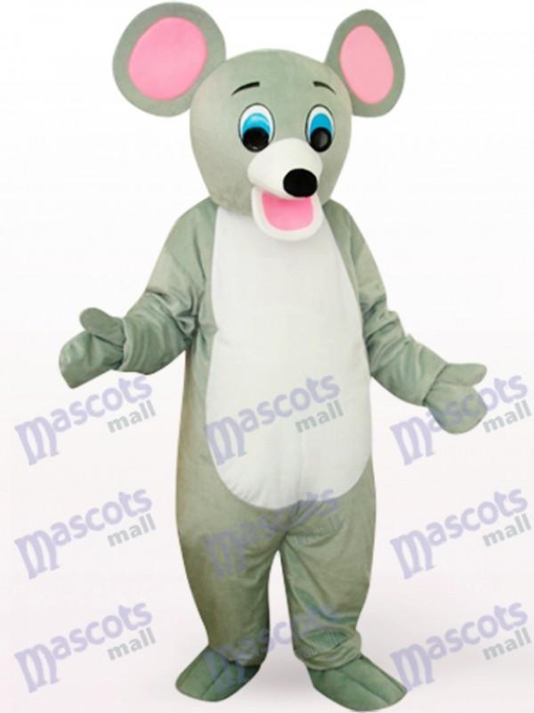 Ratón Disfraz de mascota