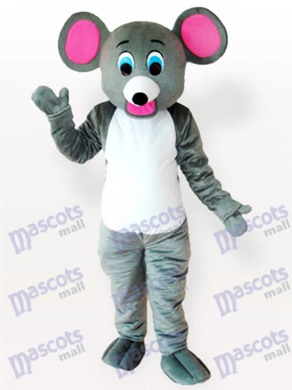 Ratoncito Disfraz de mascota