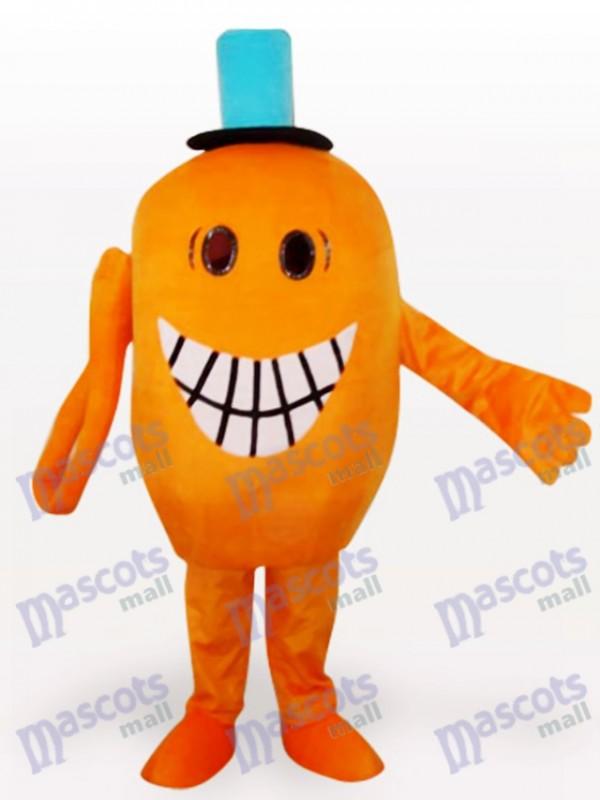 Tickleer Cosquillas Disfraz de mascota