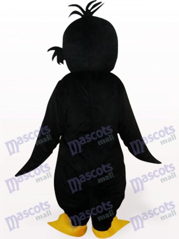 Pingüino Disfraz de mascota