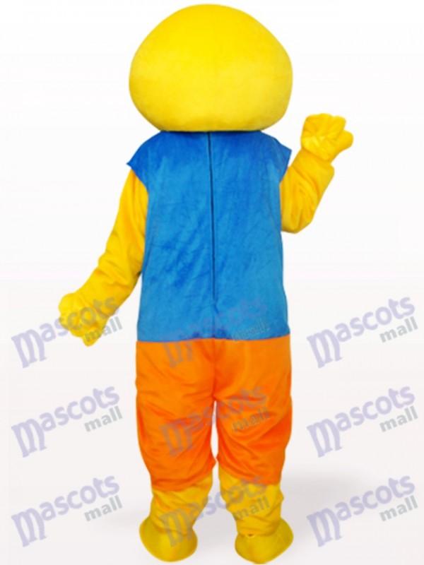 Muñeca Disfraz de mascota