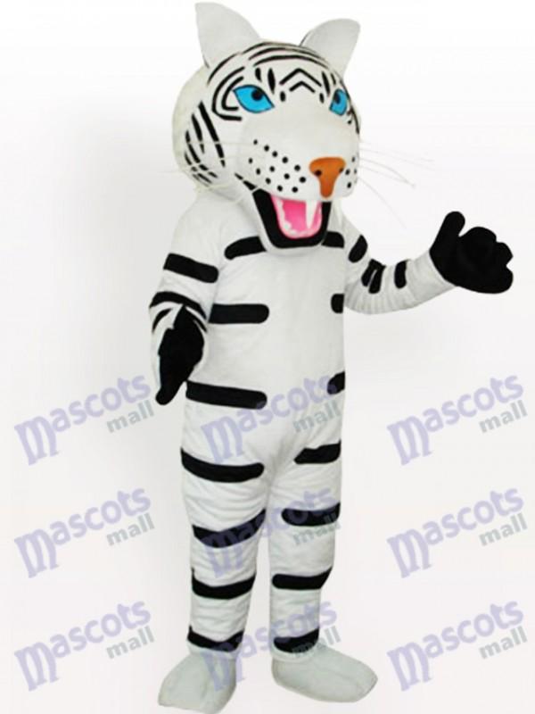 Tigre Disfraz de mascota